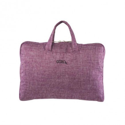 briefcase-lady-purple-tetragono-antigrafi