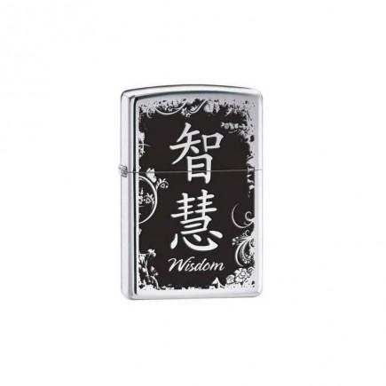 chinese-widom-tetragono.jpg