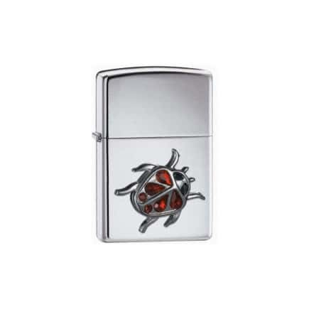 silver-ladybug-tetragono.jpg