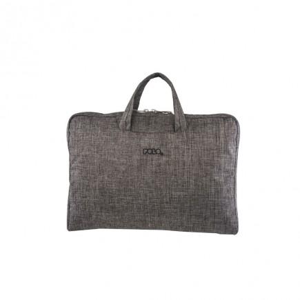 tsanta-laptop-polo-briefcase-9-07-132-90-tetragono.jpg