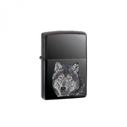 wolf-tetragono.jpg
