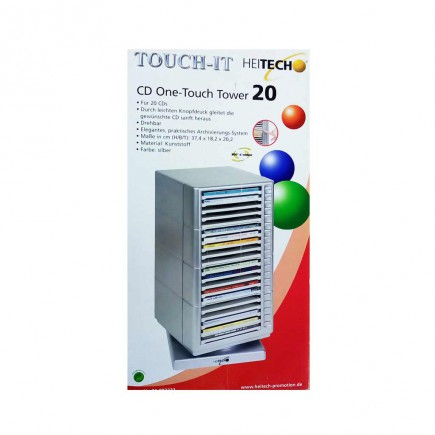 storeit-touch-tower-20-tetragono.jpg