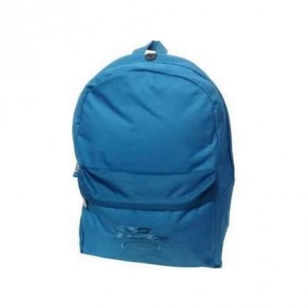 tsanta-blue-16033-tetragono.jpg
