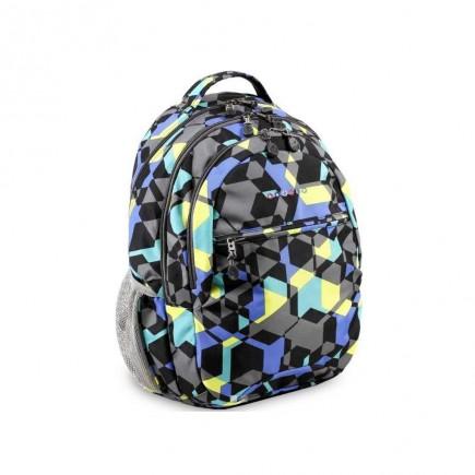tsanta-cornelia-cubes-tetragono.jpg