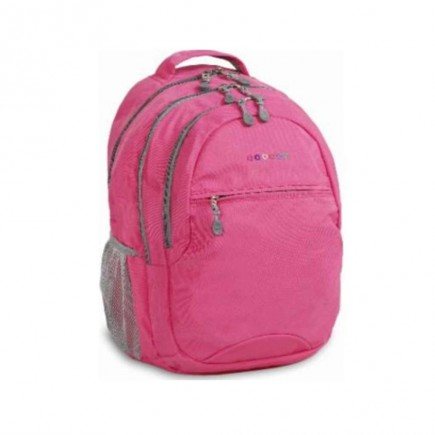 tsanta-cornelia-pink-tetragono.jpg