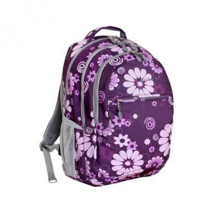 tsanta-cornelia-purpleflower-tetragono.jpg