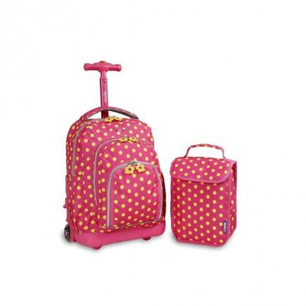 tsanta-lollipop-pinkbuttons-tetragono.jpg