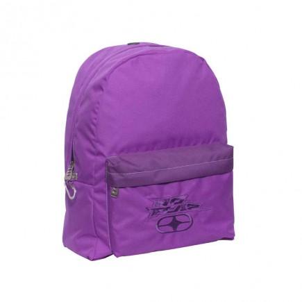 tsanta-purple-19033-tetragono.jpg