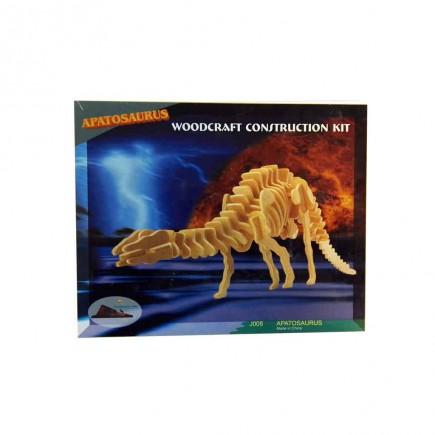 ksilino-puzzle-dinosauros-tetragono.jpg