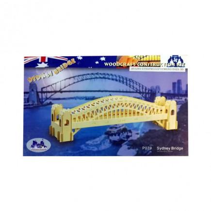 ksilino-puzzle-sidnei-bridge-tetragono.jpg