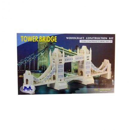 ksilino-puzzle-towerbridge-tetragono.jpg