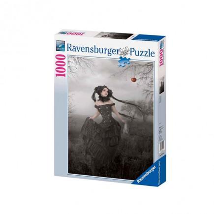 puzzle-ana-cruz-tetragono.jpg