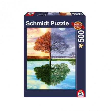 puzzle-dentro-antanaklasi-tetragono.jpg