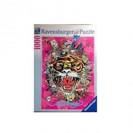 puzzle-ed-hardy-tiger-tetragono.jpg