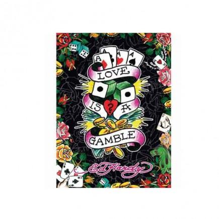 puzzle-love-gamble-tetragono.jpg