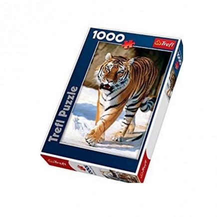 puzzle-tiger-tetragono.jpg