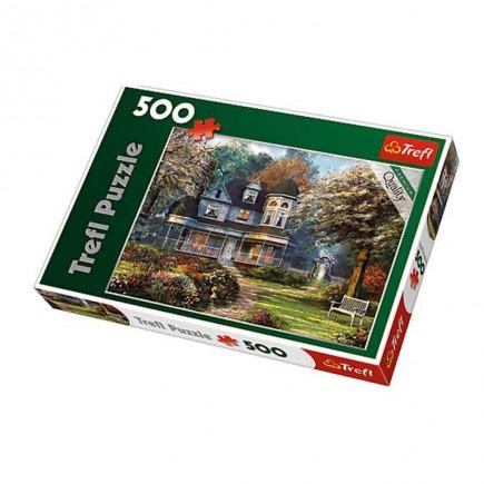 puzzle-wymarzony-dom-tetragono.jpg