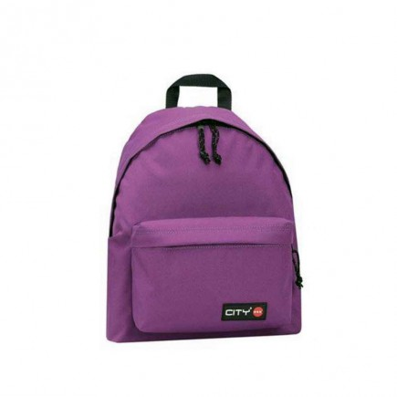 city-violet-tetragono.jpg