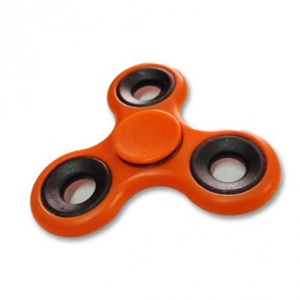 fidget-spinners-2-tetragono.jpg