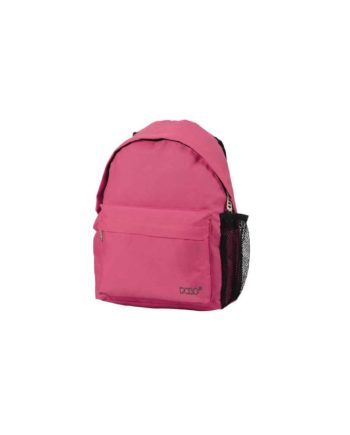 polo mini pink old 9 01 067 19 tetragono