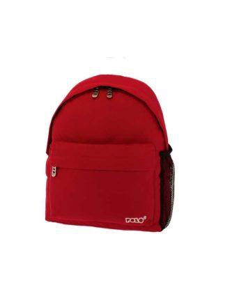 sakidio plaths polo mini bag red 9 01 067 03 tetragono