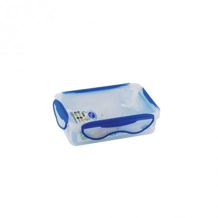 doxeio-fagitou-laken-clip-fresh-8-15-495-00-tetragono.jpg