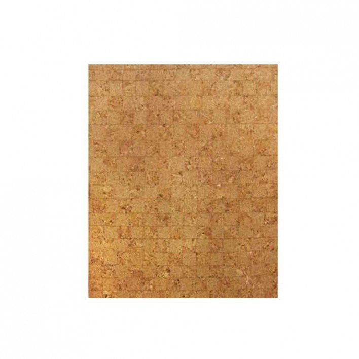 fellos-mosaic-tetragono.jpg