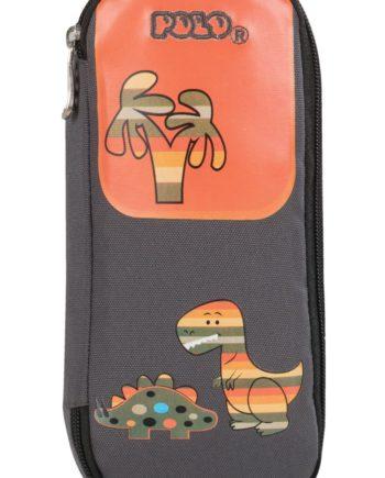 kasetina polo animal 9 37 011 64 tetragono 1