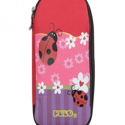 kasetina-polo-animal-9-37-011-65-tetragono.jpg
