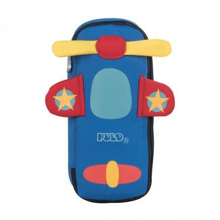 kasetina-polo-animal-9-37-011-66-tetragono.jpg