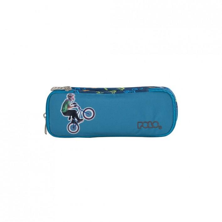 kasetina-polo-bike-9-37-218-05-tetragono.jpg