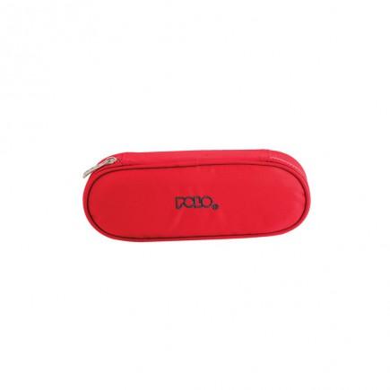 kasetina-polo-box-9-37-003-00-kokkini-tetragono.jpg