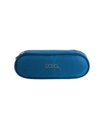kasetina polo box 9 37 003 00 tetragono 1