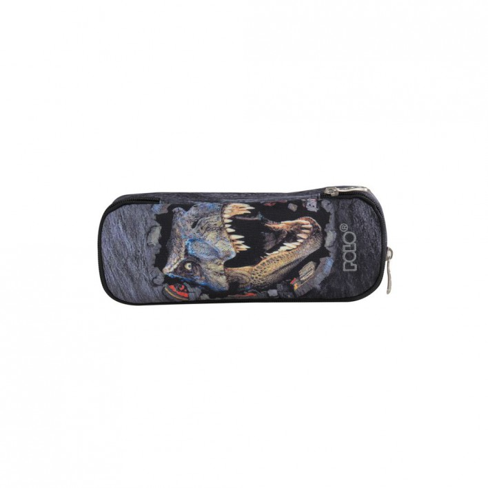 kasetina-polo-dino-9-37-219-02-tetragono.jpg