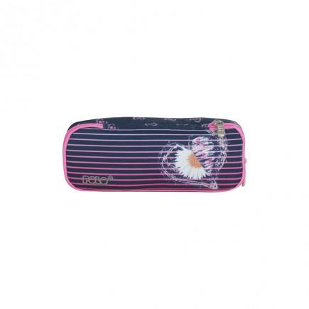 kasetina-polo-dino-9-37-219-19-tetragono.jpg