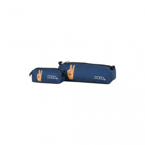 kasetina-polo-emotion-9-37-226-61-tetragono.jpg