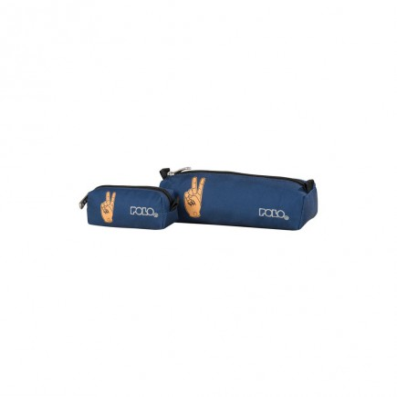 kasetina-polo-emotion-9-37-226-61-tetragono.jpg