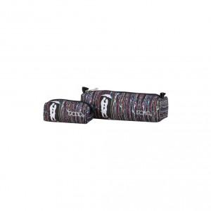 kasetina-polo-emotion-9-37-226-63-tetragono.jpg