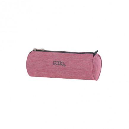 kasetina-polo-original-double-polo-jean-9-37-010-93-tetragono.jpg