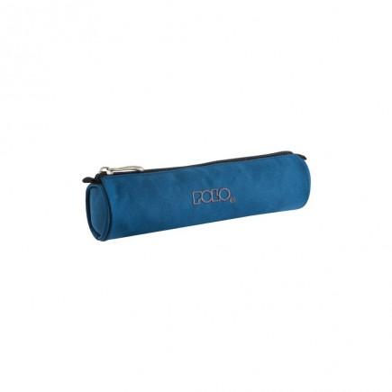 kasetina-polo-roll-9-37-009-ble-tetragono.jpg