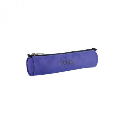 kasetina-polo-roll-9-37-009-mov-tetragono.jpg