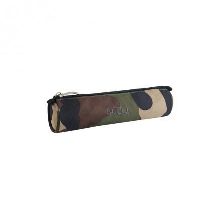 kasetina-polo-roll-9-37-009-parallagi-tetragono.jpg