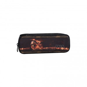 kasetina-polo-shark-9-37-217-02-tetragono.jpg