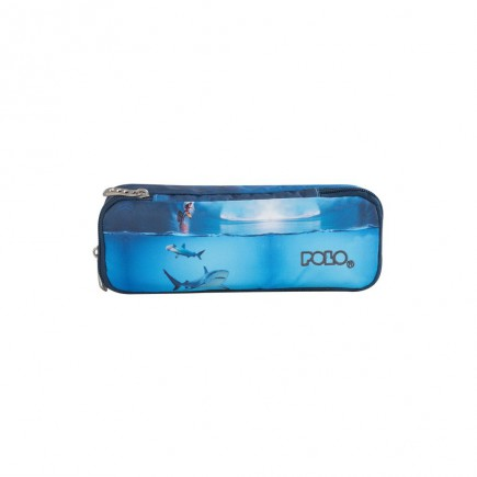 kasetina-polo-shark-9-37-217-05-tetragono.jpg