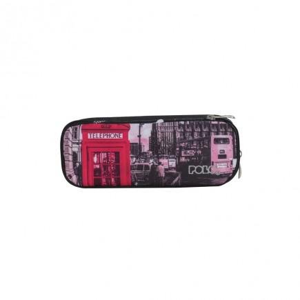 kasetina-polo-space-9-37-220-02-tetragono.jpg