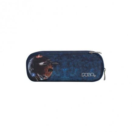 kasetina-polo-space-9-37-220-05-tetragono.jpg