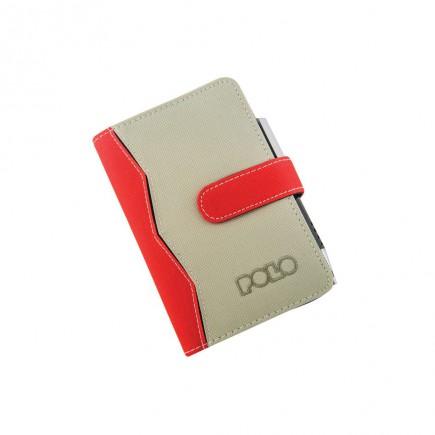 organizer-polo-small-9-19-073-00-tetragono.jpg