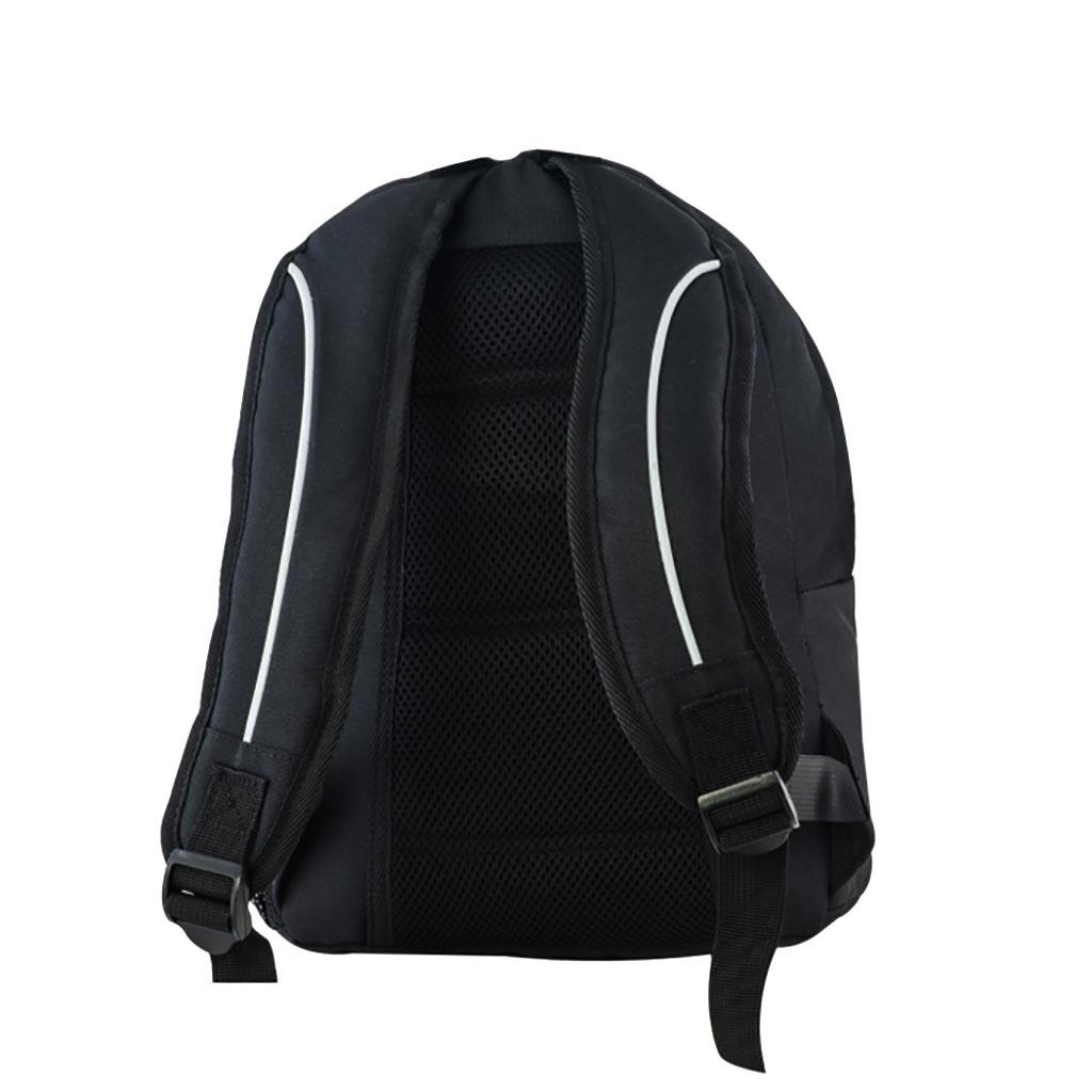 Παιδική Τσάντα Εκδρομής- Βιβλιοπωλείο Τετράγωνο 282d2824633