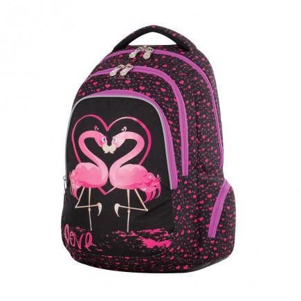 sholiki-tsanta-polo-flamingo-9-01-224-19-tetragono.jpg