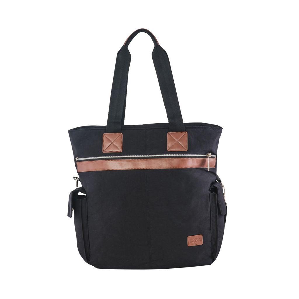 2ead229b71 Τσάντα POLO Γυναικεία Mirta 15 LT- Βιβλιοπωλείο Τετράγωνο